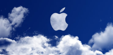 mac_apple_cloud