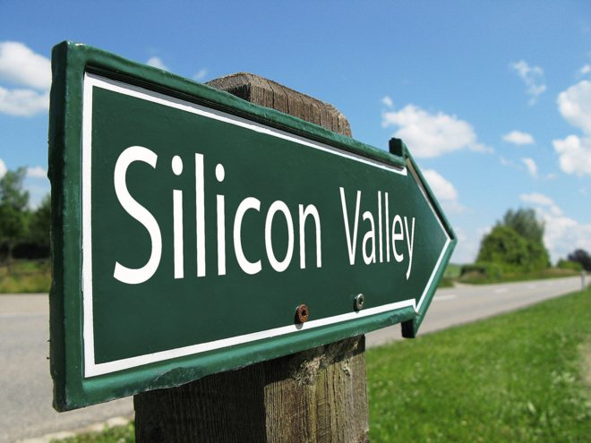 cartel_silicon_valley