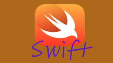 logo-de-swift