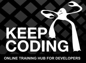 keepcoding AGBO