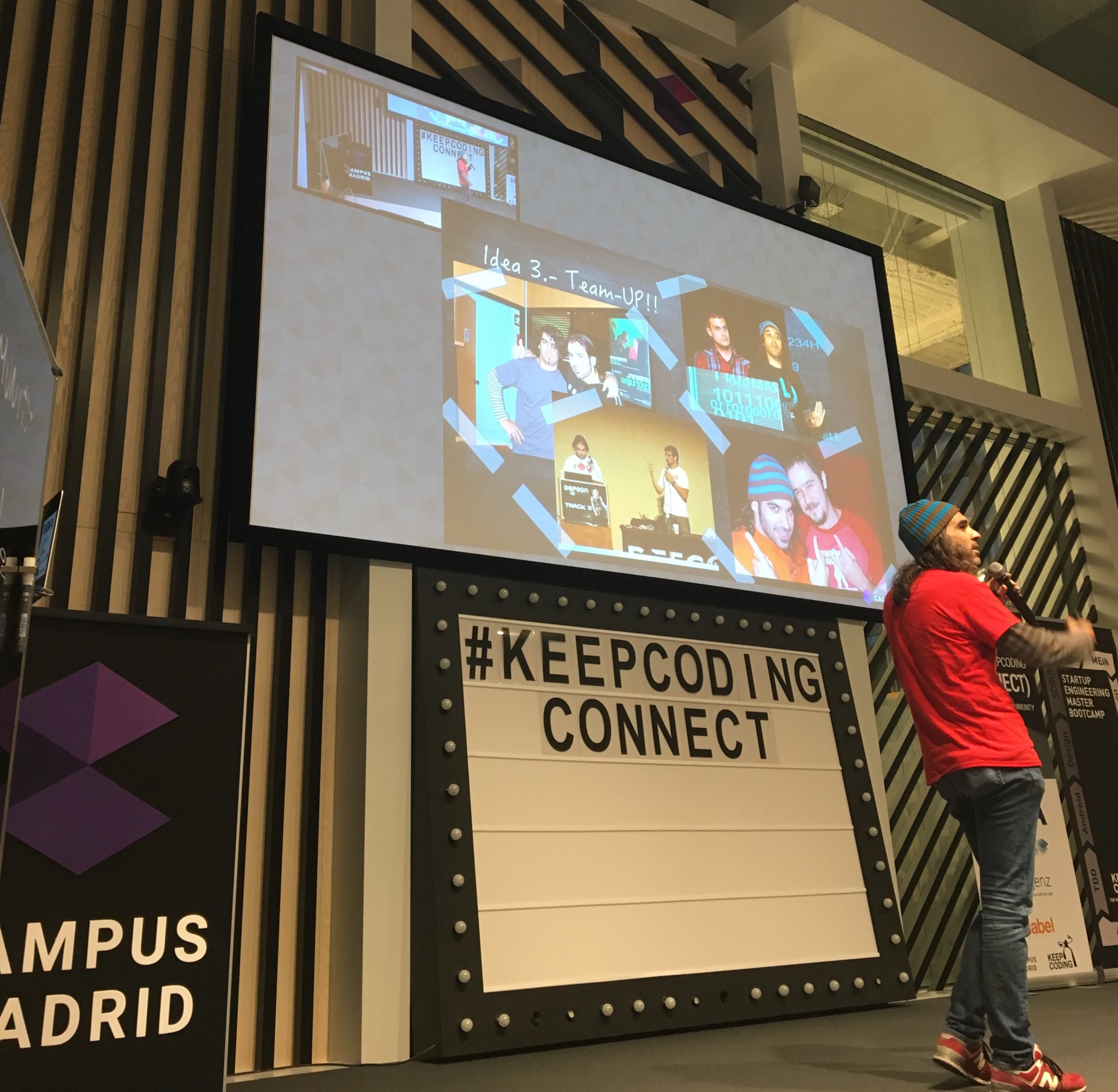 keepcoding-chema-alonso