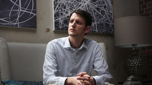 jared-dunn-silicon-valley
