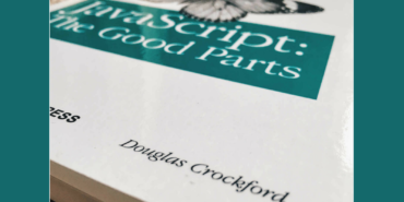 crockford-javascript-goodparts