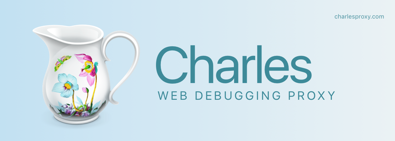 Charles_Debugging_Proxy