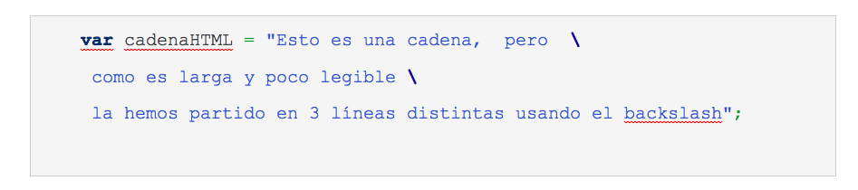cadena_html_Backlash