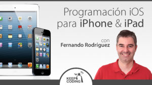 fundamentos_ios_iphone_ipad