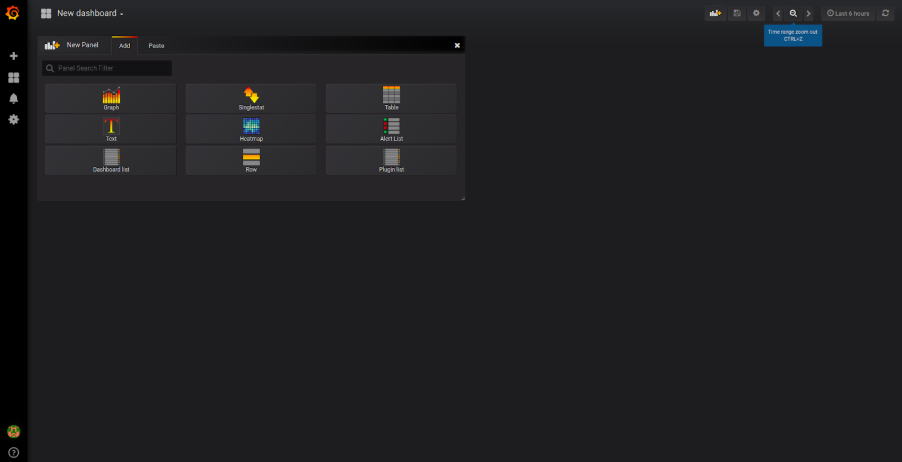 captura-de-pantalla-grafana