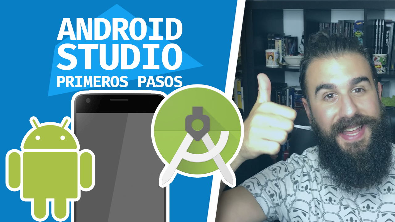 portada_youtube-Android_Studio