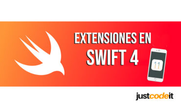 extensiones-swift-
