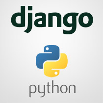 Effective-Django