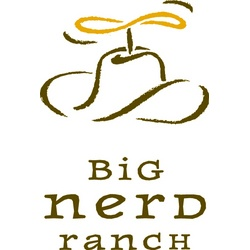 Instructor iOS Big Nerd Ranch