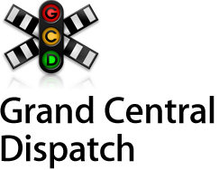 Grand Central Dispatch