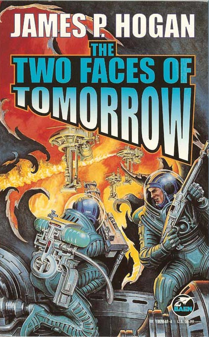 The-two-faces-of-tomorrow